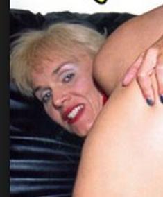 Delvaux Tube Suche 18 Videos - nudevistaat