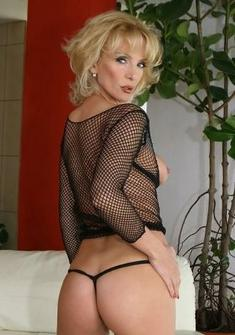 image Ass to mouth fishnet fuck ph039s best amateurs
