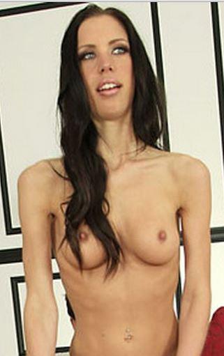 Angelina porn star — img 11