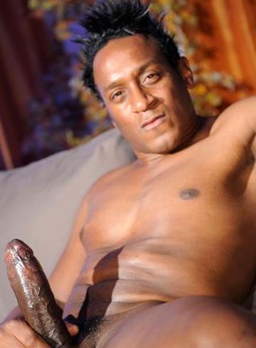 Omar Williams
