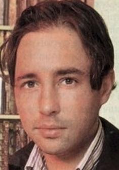 Greg Centauro
