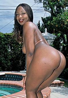 Desiree Clark