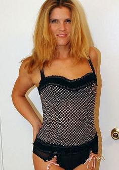 Thailand facking hot girl