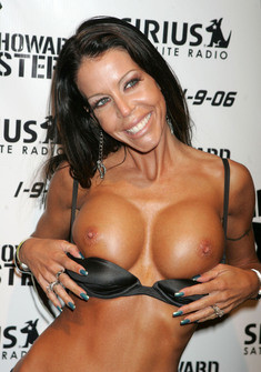 Final, sorry, tabitha stevens facial