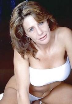 Desilva mature porn star