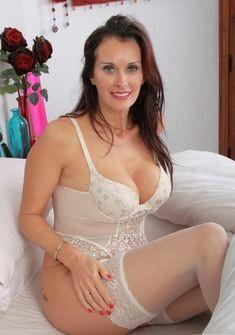 Double anal double vaginal sex videos