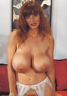 showing xxx images for big tits busty belle xxx www