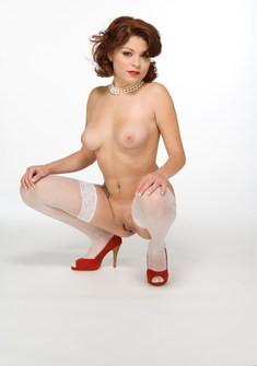 Paige Love