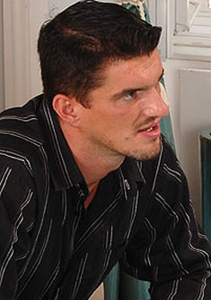 Kamil Klein