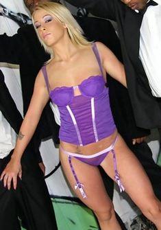 Brittany Angel