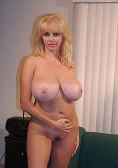 Penny Porshe