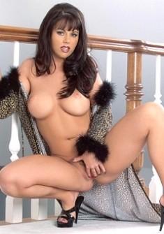 Videos de porn star
