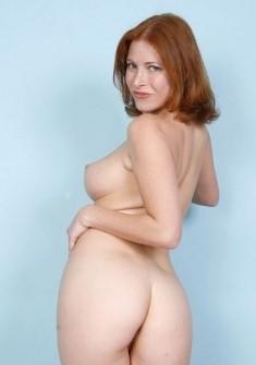 Beautiful mature brunette women Mom xxx picture