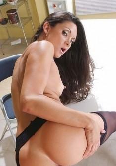 Stephanie Swift Pornstar Videos - Pornmaki.com