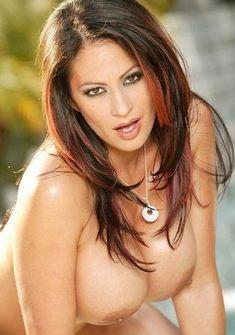 Eva lauren pornstar