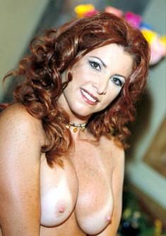 Finland nude babes photos