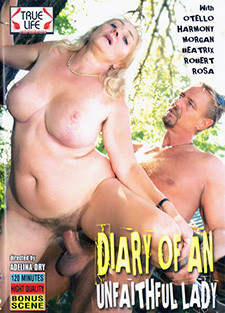 Xxx dvds time red rag