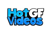 Hot GF Videos